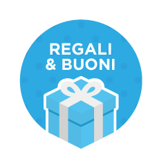 REGALI-E-BUONI-ICONA