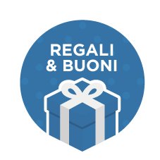REGALI-E-BUONI-ICONA-blu