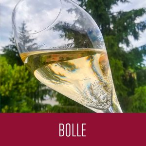 categoria_bolle_1000x1000-2