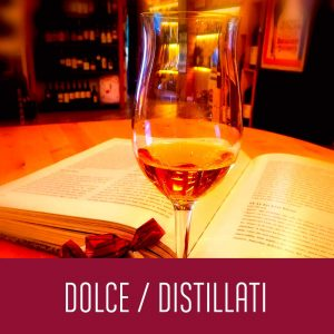 categoria_dolce-distillati_1000x1000-2