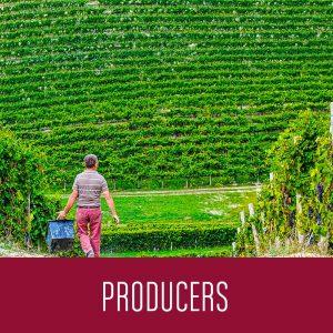 categoria_producers_1000x1000-2