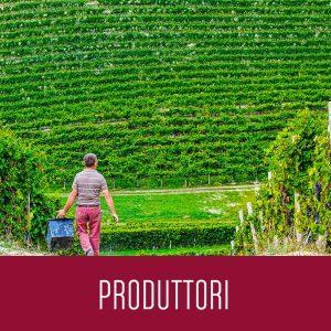 categoria_produttori_1000x1000-2