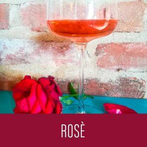categoria_rose_1000x1000-2