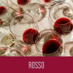 categoria_rosso_1000x1000-2