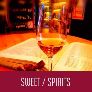categoria_sweet-spirits_1000x1000-2