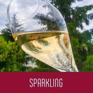 categoria_-Sparkling_1000x1000-2