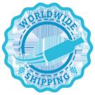 shipping-135x135